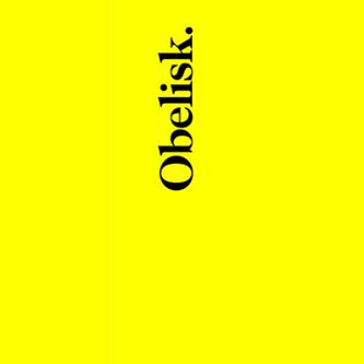 Obelisk (Arquitectura)