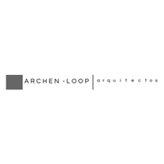 ARCHEN LOOP Arquitectos