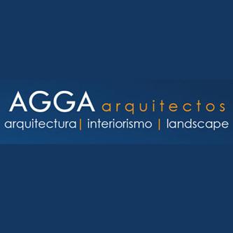 AGGA Arquitectos