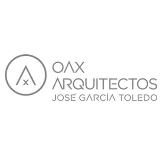 Oax Arquitectos