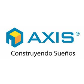 Axis Mty