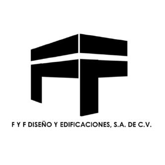 FyF Diseño y Edificaciones
