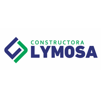 Lymosa