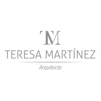 Teresa Martínez Arq.