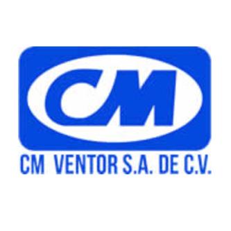 CM Ventor