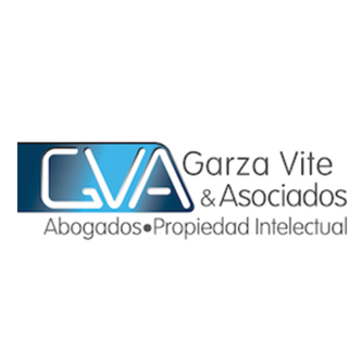 Garza Vite y Asoc.