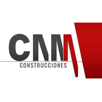 CMM Construcciones