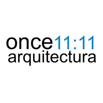 Once Arquitectura