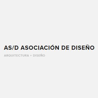 Asociación de Diseño