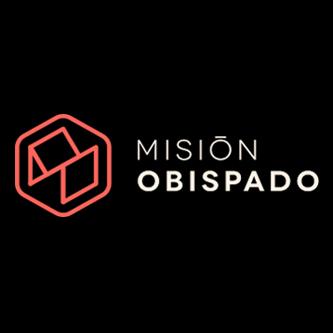 Misión Obispado