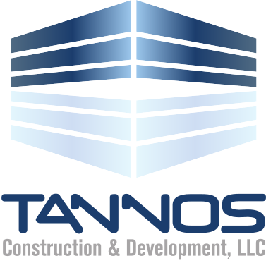 Tannos Construction & Development, LLC