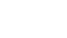 Genuine Parts Credit Union Logo