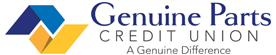 Genuine Parts Credit Union