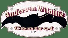 Anderson Wildlife Control