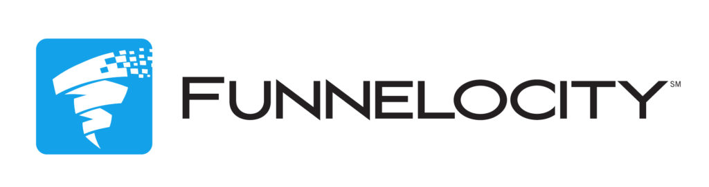 Funnel Metrics Announces Funnelocity℠ on Salesforce AppExchange, the World's Leading Enterprise Apps Marketplace