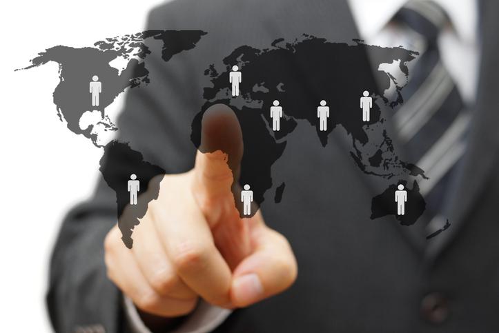 Sales Process Compliance White Paper