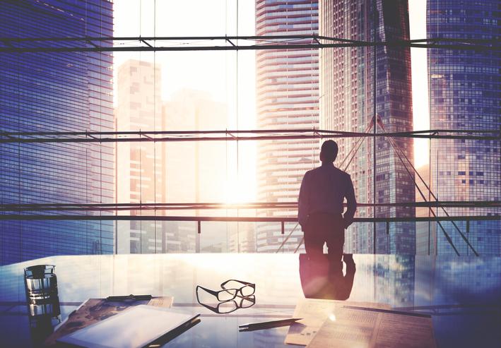 Sales Leadership – Getting Personal