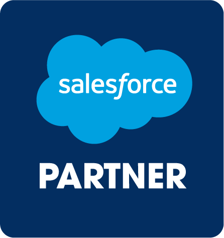 salesforce appexchange logo