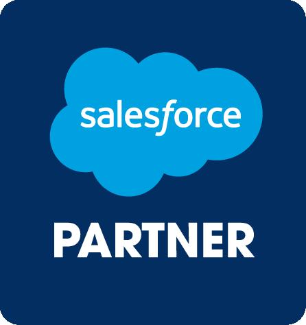 salesforce appexchange logo