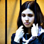 Masha_Gessen-150x150