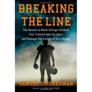 Samuel_Freedman