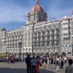 Taj_Hotel-150x150