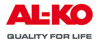 our-partners-alko