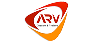 our-partners-arv-chassis-and-trailers