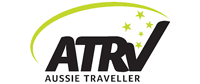 our-partners-atrv-aussie-traveller