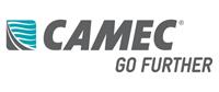 our-partners-camec