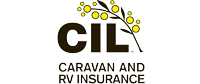 our-partners-cil-insurance