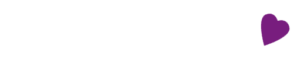 our-partners-bravehearts-child-protection-organisation-logo