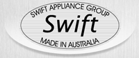 our-partners-swift-appliance-group