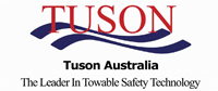 our-partners-tuson-australia