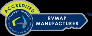 RVMAP-Manufacturer-with-TM-1-1024x405