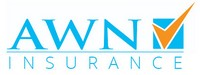 our-partners-awn-insurance
