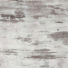 benchtops-3167-cafone