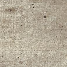 benchtops-5120-crema_lavata