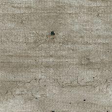 benchtops-5121-grey_lavato
