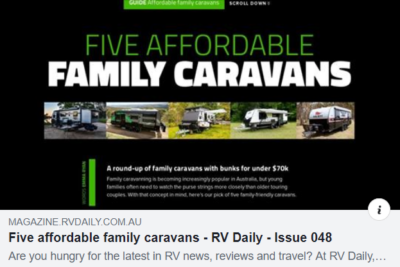 cropped-rv-daily-five-affordable-family-caravans