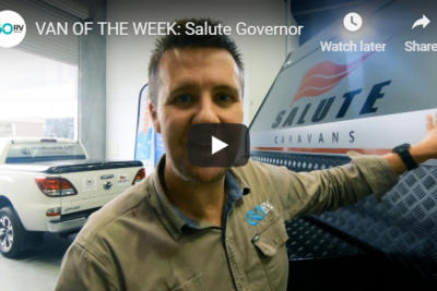 cropped-salute_governor_van_of_the_week_v4