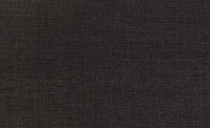cupboards-nx_supergloss-pattern-nx522-black_fabric
