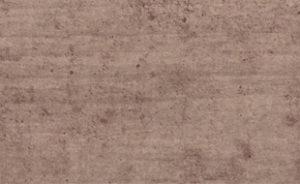 cupboards-nx_supergloss-pattern-nx592-concrete