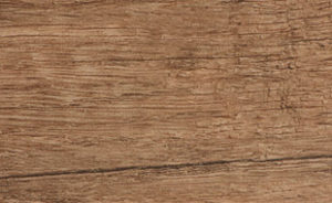 cupboards-nx_supergloss-wood_grain-nx393-rovere