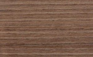 cupboards-nx_supergloss-wood_grain-nx394-olmo_retro