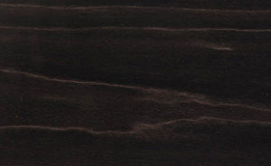 cupboards-nx_supergloss-wood_grain-nx580-black_wood