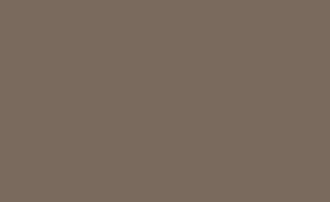 cupboards-nx_supermatt+2-solid-nx621-mocha_matt