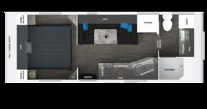 floor-plan-salute-caravans-sabre