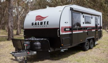 salute-caravans-avalon-family-bunk-external-001