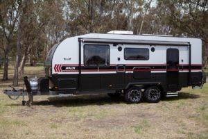 salute-caravans-avalon-family-bunk-external-002